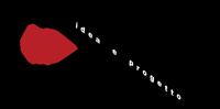 logo-Idea-e-Progetto-progettazione-design-arredo
