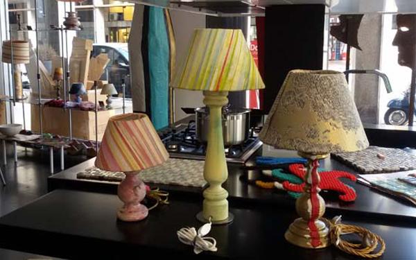 lampade-claire-arredamento-vintage