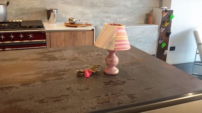 lampade-claire-arredamento-casa