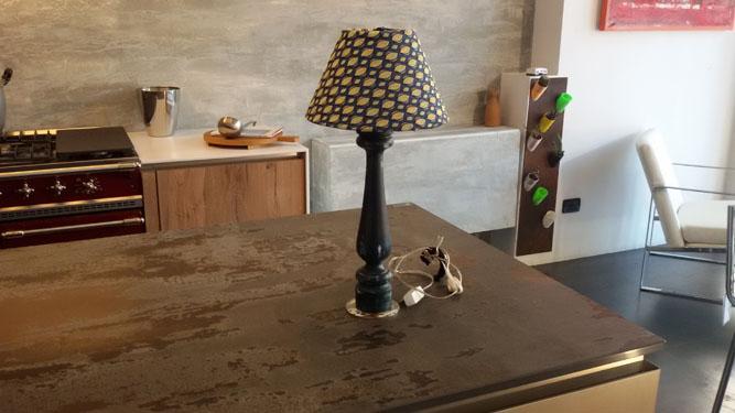 lampade-claire-arredamento