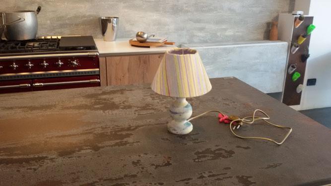 lampade-claire-design-arredo