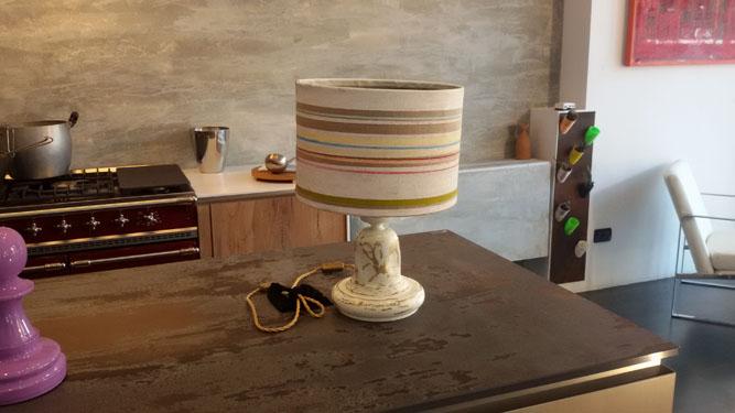 lampade-claire-interni-casa