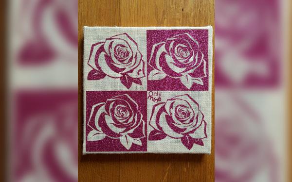 quadri-juta-rose