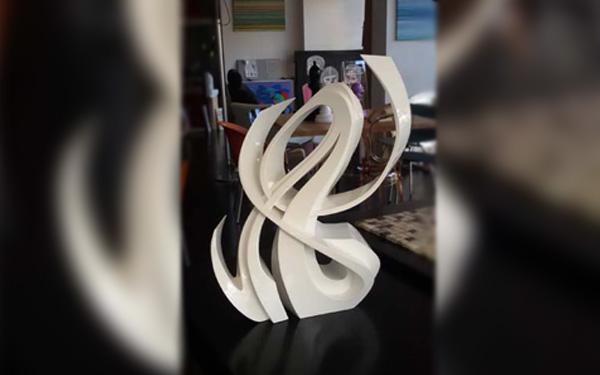 scultura-yama-arredamento-salotto