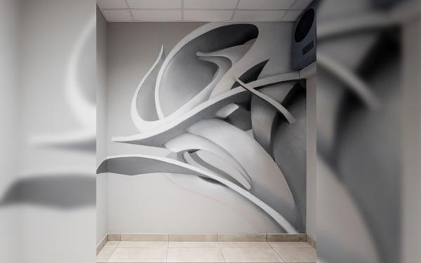 scultura-yama-arredo-urbano