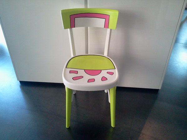 sedie-hosteria-arredamento-moderno