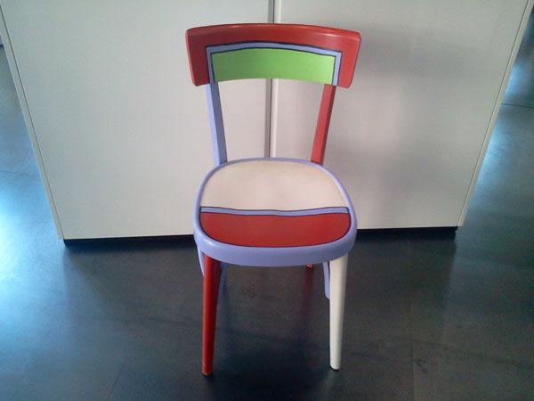 sedie-hosteria-arredo-cucina