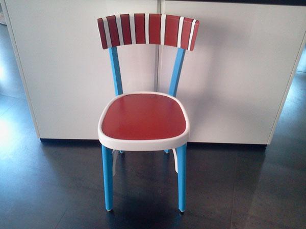 sedie-hosteria-cucina-moderna