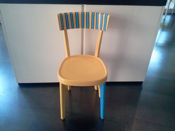 sedie-hosteria-design