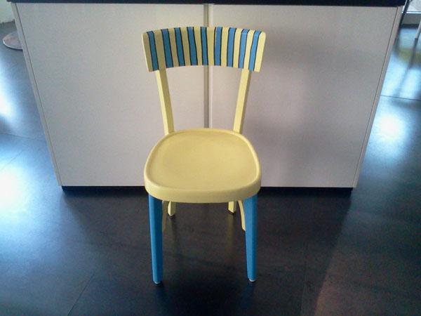 sedie-hosteria-idea-e-rpogetto