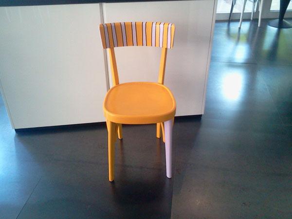 sedie-hosteria-restyling