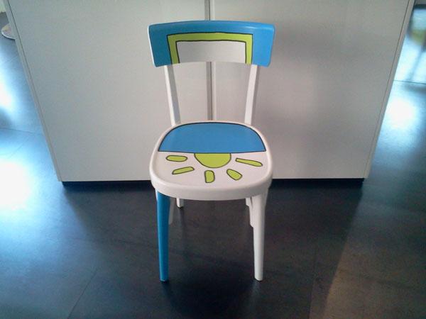 sedie-hosteria-sala-pranzo