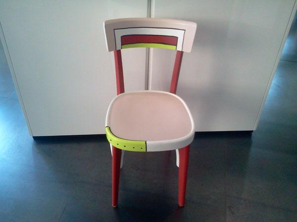 sedie-hosteria-salotto