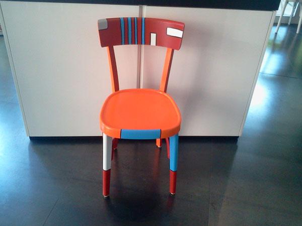 sedie-hosteria-sedia-milano