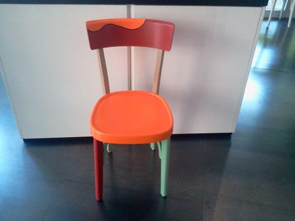 sedie-hosteria-veneta