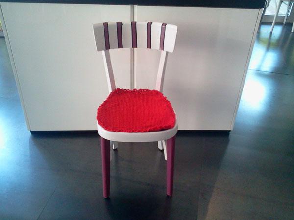 sedie-hosteria