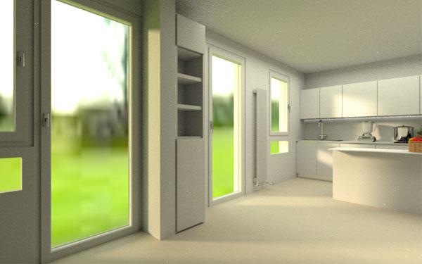 interior-design-arredamento